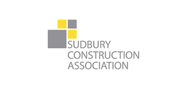 Sudbury Construction Association