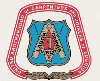 new-carpenters-district-union-council-of-ontario